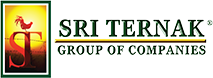 Sri Ternak Group