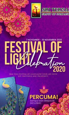 Festival-Of-Light (1)