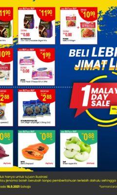 Flyers_1 Malaysia Day Sale 2021_Final 2-02